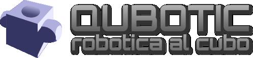 Robótica con qubic